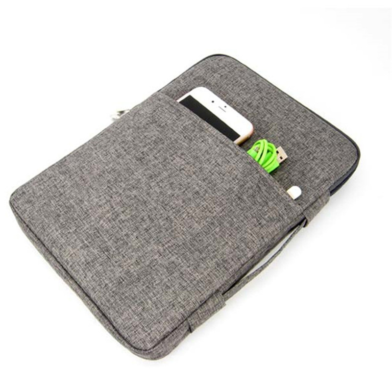 new style badf3 81cc5 Case For Lenovo TAB 4 10 Plus TB-X704N TB-X704F TB-X704L 2017 Released  Shockproof Tablet Sleeve Bag For Lenovo TAB4 10 Plus +Pen