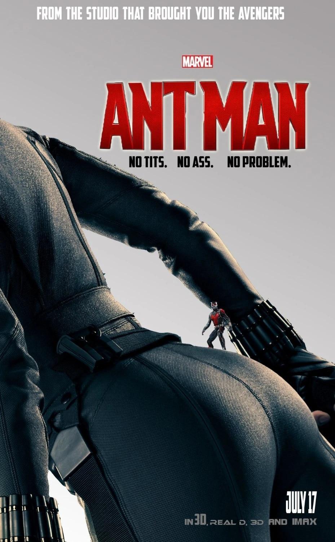 Ant Man 2015 Movie Poster Marvel Comics The Avengers Black Widow Ant Man Print On Silk Home Decoration 12x18 24x36 Inch B11 Printing Exhibitions Printing Cylinderprinting Mac Aliexpress