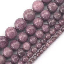 round chinese tourmaline GEM beads natural stone spacer beads DIY loose beads for jewelry making strand 15″ free shipping !