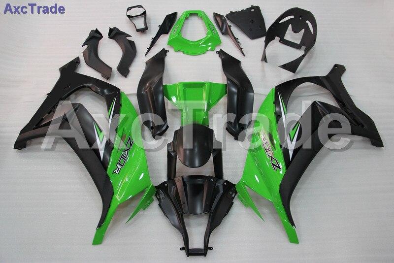 инъекций Molidng Abs пластик мотоциклетные кузов обтекателя Kit для