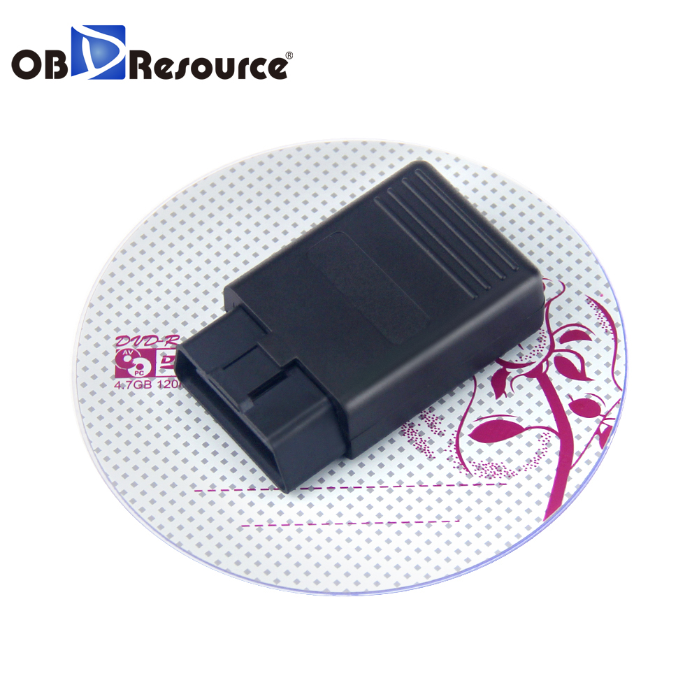 Witech Micropod 2 V17.04.27 Micropod Ii For Chrysler Dodge Jeep Fiat Diagnostic Tool Micropod2 Replace Witech Pod Obd2 Scanner Sale Price