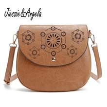 New Arrival Messenger Bags Vintage Women Tassel Bag Small Cross Body Bags Casual Shoulder Handbag Bolsa Feminina Girls Bag mini circular genuine leather handbag vintage diamond lattice one shoulder cross body bag small round package women tassel bags