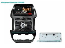 For Ford Ranger 2011~2013 – Car Android GPS Navigation Radio TV DVD Player Audio Video Stereo Multimedia System