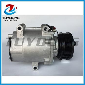 21193AC 2022209AM 1221193 auto ac compressor voor CHEVROLET EQUINOX 2005