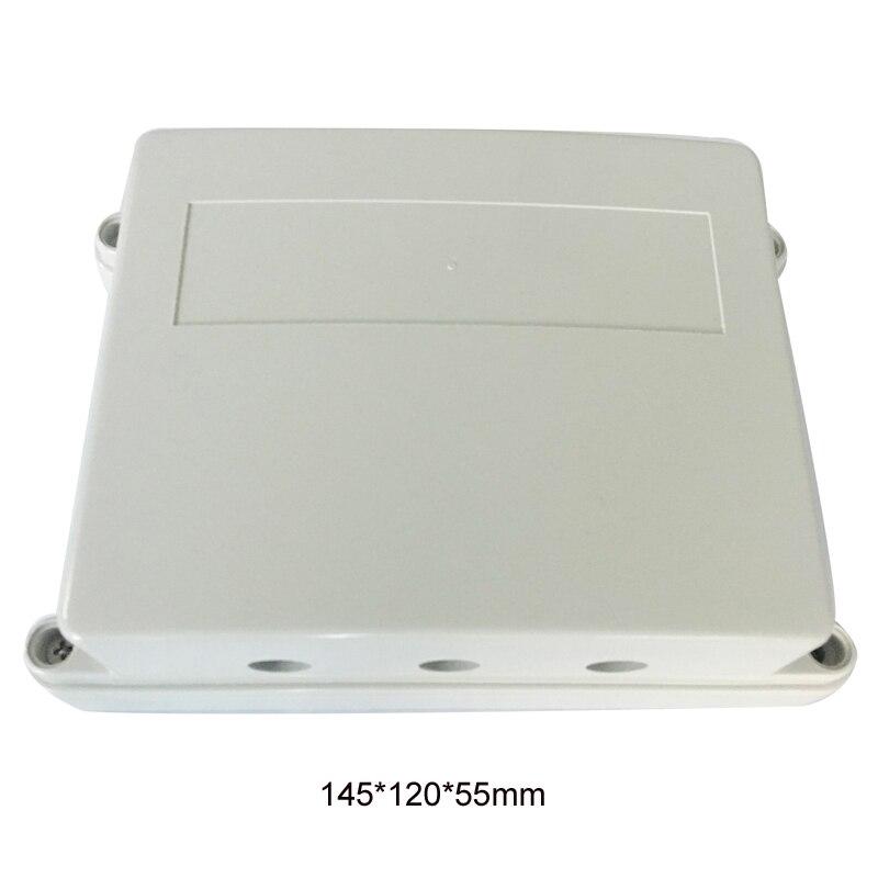 Waterdicht Behuizing Shell Case Voor IOT RTU font b Alarm b font Controller Geschikt Voor RTU