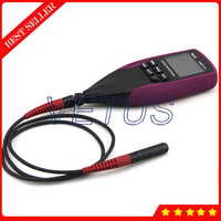CM8811FN Film coating thickness measuring instrument