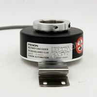 ZKT8030-002J-600BZ2-12-24F codificador rotativo 1000-1024-500-100 600BZ2 1000BZ2 1024BZ2 Outras leguminosas