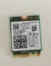 SSEA New For Intel Wireless-N 7260 7260NGWBN NGFF Wifi Bluetooth 4.0 card for IBM Lenovo T440 W540 L440 X240 L540 04×6009