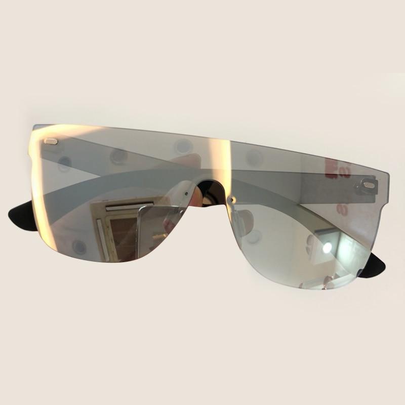 Neue no3 Hohe Sunglasses Vintage 2019 Oculos Sunglasses no5 Marke Weibliche Zubehör Qualität Designer Sonnenbrille no4 Sunglasses no2 Sunglasses Brillen Mode Brille Sunglasses Für no6 Sunglasses Frauen No1 rHwrzFxq