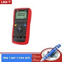 UNI T UT705 High Performance High Stability Single Function Loop Calibrator