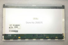 Frete Grátis TLA1 LP173WD1 B173RW01 V.3 LTN173KT01 LTN173KT02 LP173WD1 TLN2 Laptop painel da tela de LCD N173FGE-L23 40pin