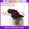 High Quality Camshaft Position Sensor OEM:A0031539728