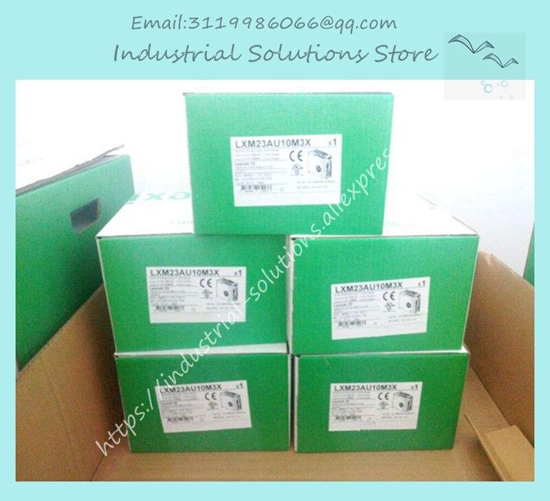 BCH1302N12A1C 1Kw servomoteur nouveau