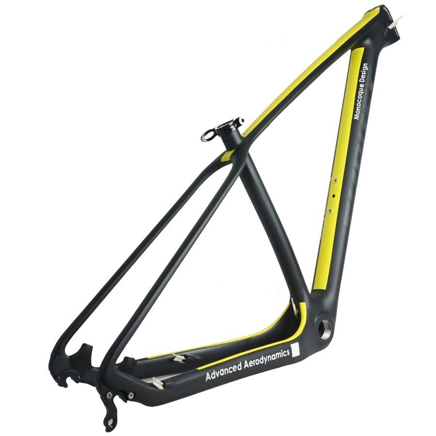 Nett Fahrrad Rahmen Design Fotos - Bilderrahmen Ideen - szurop.info