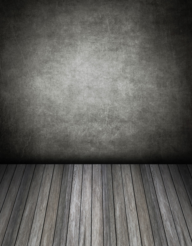 Vintage Wooden Floor Charcoal Grey Wall For Studio Photography Digital Backdrops Camera Photo Children Background Backdrop Vinyl In From Consumer