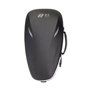 Bolsa mochila bolsa de transporte para zhiyun suave c suave 2 ii série lisa z1-evolution câmera cardan