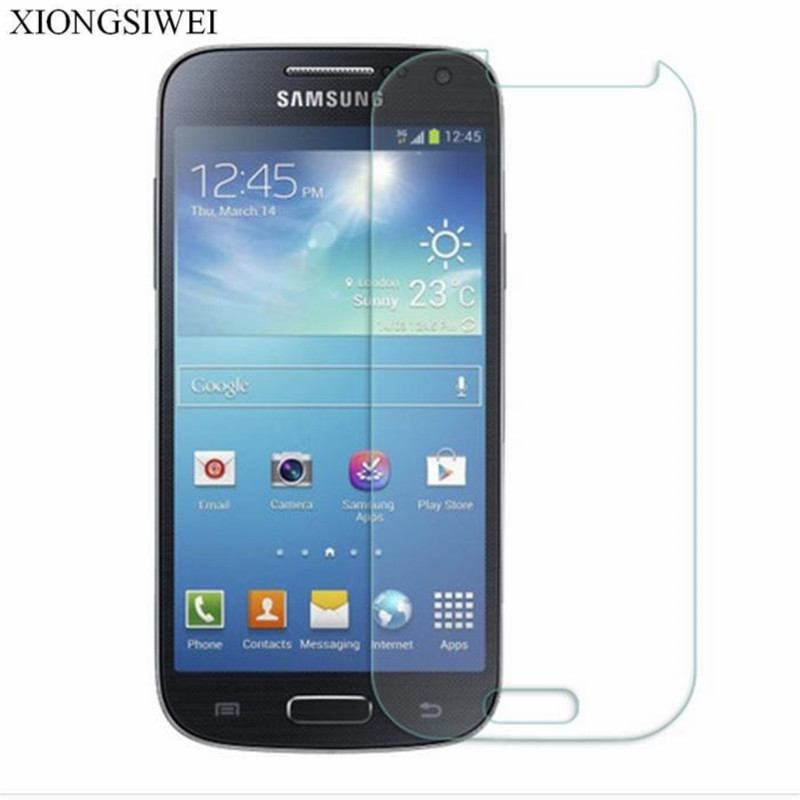 top 9 most popular samsung i9195i phone ideas and get free