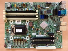 Original motherboard for 655840-001 655582-001 Z220 well tested working