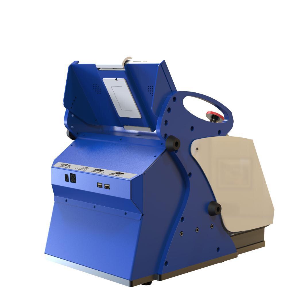 CNC-Car-Keys-Cutting-Machine-Full-Automatic-Key-Duplicate-Machine-Numerical-Control-Key-Copier-SEC-E9z (3)