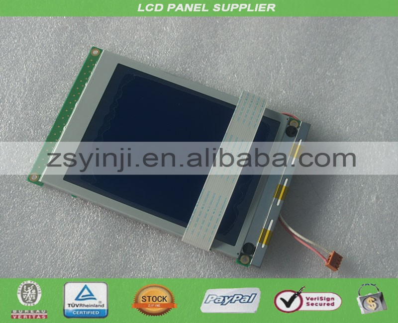 Image 2 - LCD Modules  HDM3224 1 9J1F-in LCD Modules from Electronic Components & Supplies