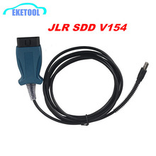 Buy jlr sdd and get free shipping on AliExpress com