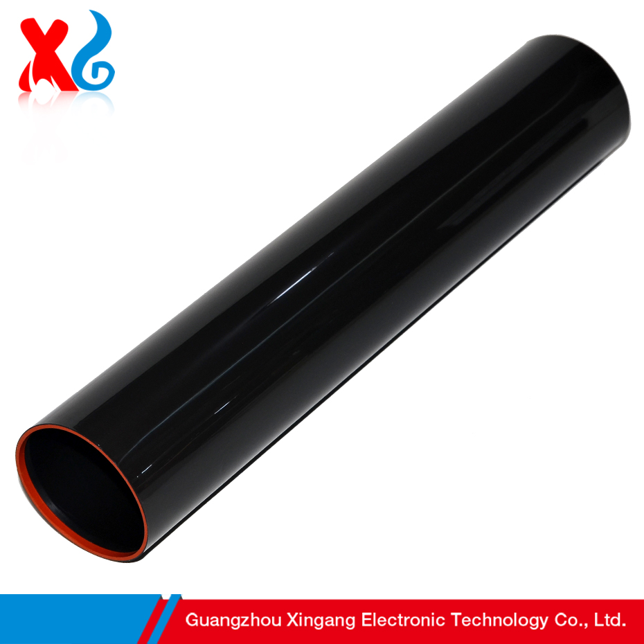 top 10 largest sleeve fuser film list and get free shipping