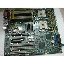 xw8200 800 Mhz FSB Motherboard 350446-001 Refurbished