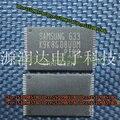 K9K8G08U0M/K9K8G08UOM-PIB0/PIBO/PCB0/PCBO
