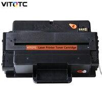 MLT D205L mlt d205l Toner Cartridge Compatible For Samsung ML 3310 ML 3310 3310ND 3312 3710 3712 SCX 4833 SCX 4833 4833FD 4835