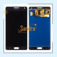 1pcs High Quality HH For Sam Sung A5 A500 A5000 Lcd Display With Touch Screen Digitizer