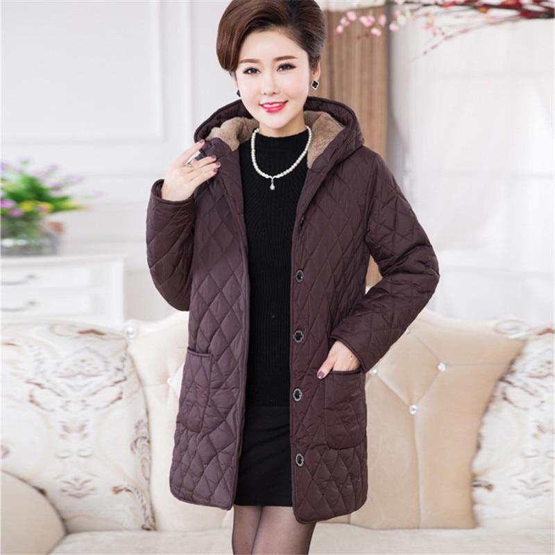 Popular Women Coats-Buy Cheap Women Coats lots from China Women ...