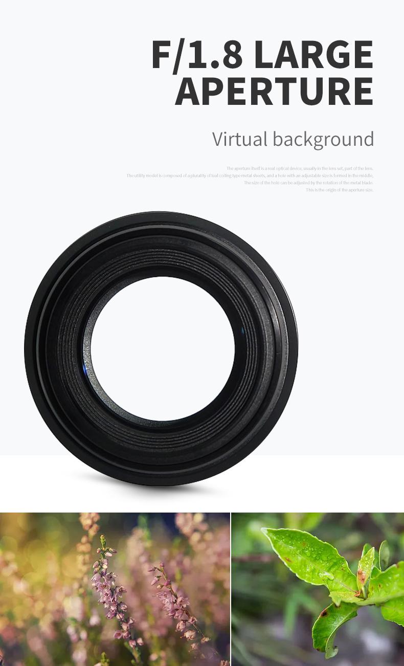 YN85mm-F1_02