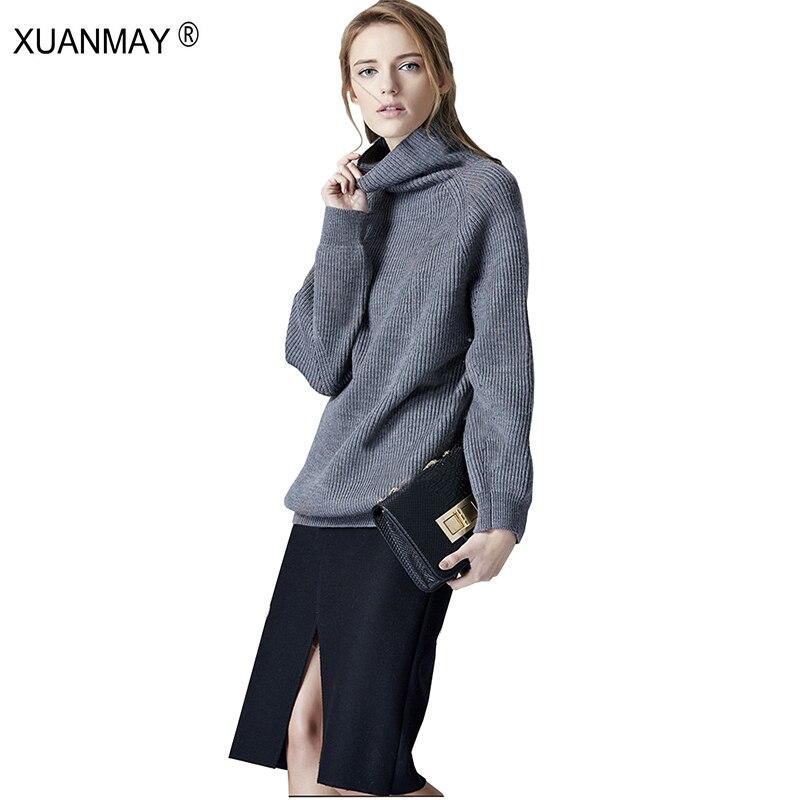 Designer Sweater Coats Promotion-Shop for Promotional Designer ...