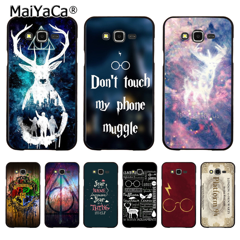 maiyaca-harry-potter-deer-muggle-design-fontb0-b-font-for-samsung-j1-j3-j5-j7-note-3-note-fontb4-b-f