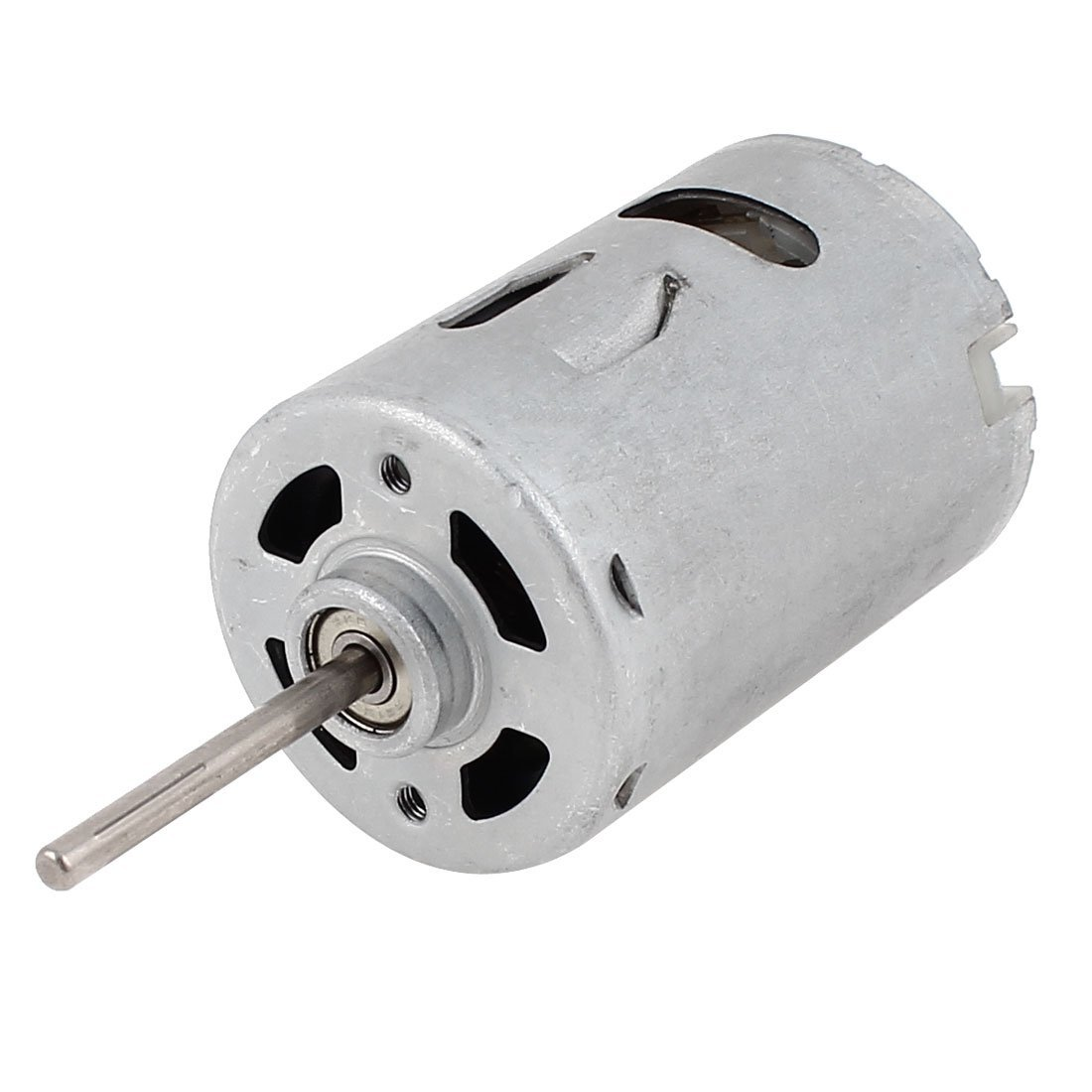 6V - 12V, 13000 RPM - 26000 RPM high torque motor S.C. R / C for helicopter boat