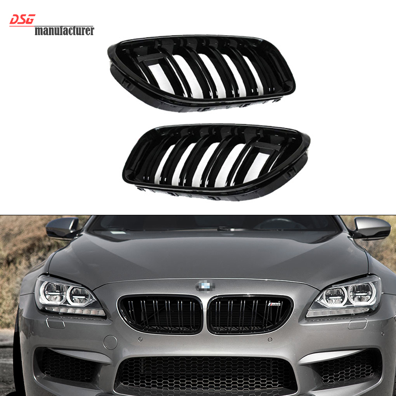 Aliexpress.com : Buy F06 Grill F12 Kidney Front Grille F13