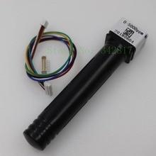 MH Z16 infrarot CO2 sensor für monito 2000ppm 5000ppm 1% VOL 3% VOL 5% VOL 10% VOL 15% VOL