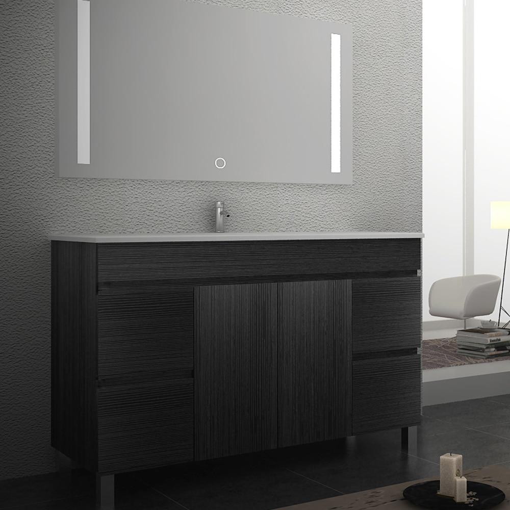 Salle De Bain Brossette ~ linkok furniture knock down murah kamar mandi kesombongan murah kayu