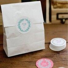 38 шт./пакет DIY милый прекрасный блокнот ручной работы Бумага Стикеры s ремесел торт сахарная коробка сумки декоративные Стикеры для вечерние подарок украшения