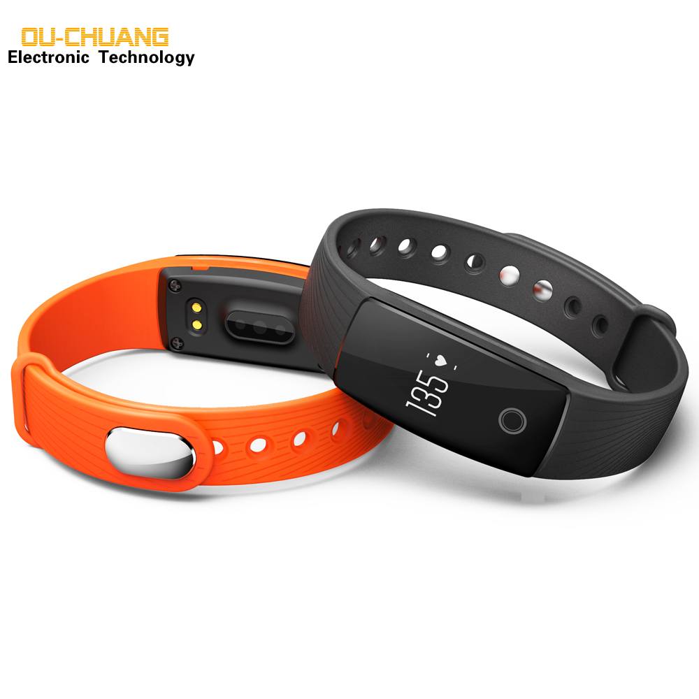 Digital Smart Sensor Watch Heart Rate Sleep Monitor Message Call Alert Pedometer Calories Watch Alarm Sport Men Women Watches цена и фото