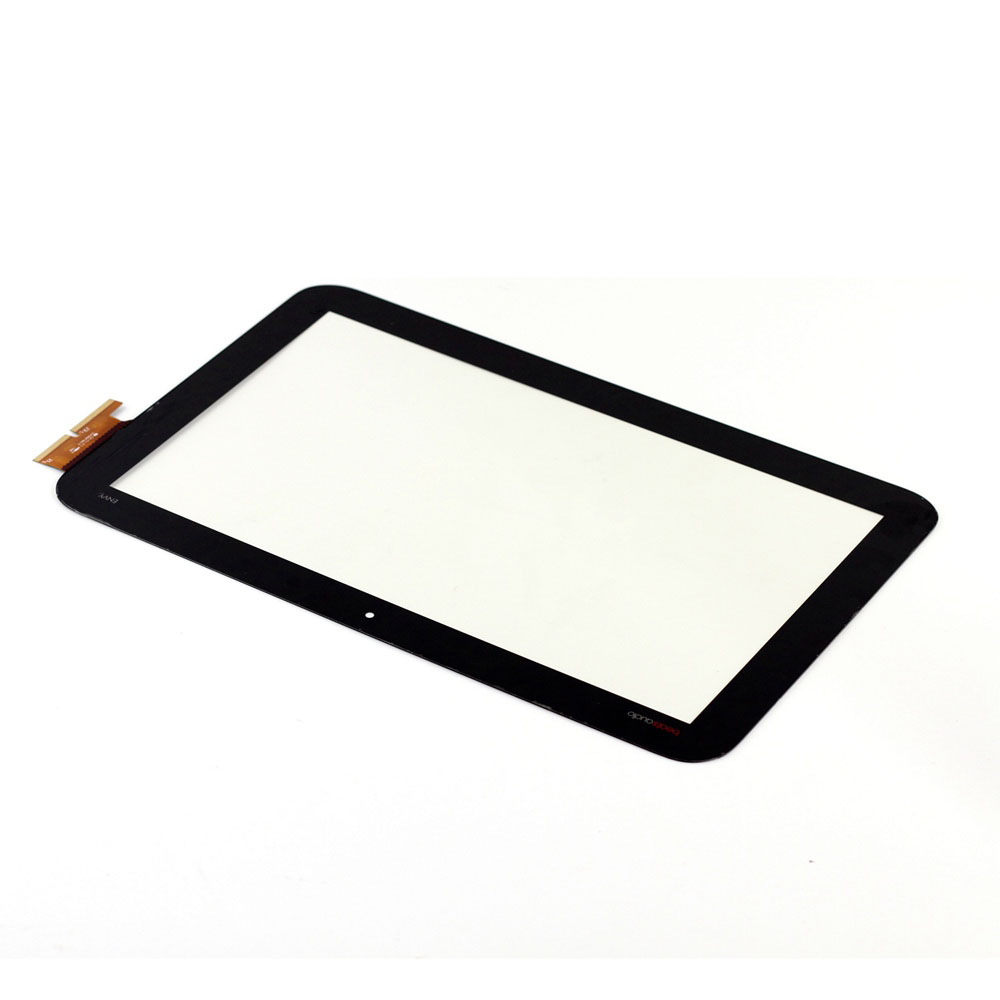 WEIDA Touch Digitizer For HP Envy X2 Touch Screen Digitizer Lens Replacement 11.6WEIDA Touch Digitizer For HP Envy X2 Touch Screen Digitizer Lens Replacement 11.6