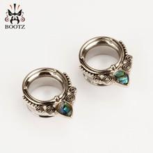earrings body piercing ear 2pcs lot selling