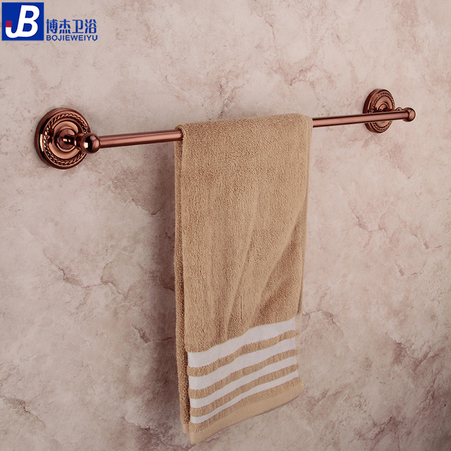 Stunning Copper Coloured Bathroom Accessories Gallery - Best image ...