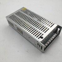 Prusa i3 MK3 3d alimentación de impresora de alimentación PSU 24V 240W