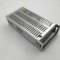 Prusa i3 MK3 3d printer power supply PSU, 24V, 240W