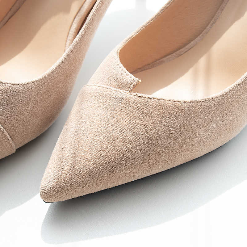ハイヒールの靴の女性 2019 女性のためのハイヒールパンプスで女性のセクシーな因果結婚式のサンダル
