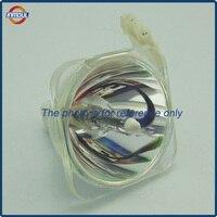 High quality  Bare Bulb CS.5J0R4.011 for BENQ MP515 / MP515ST / MP515P / MP525 / MP525ST / MP525P / MP526 / MP576