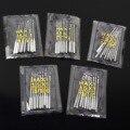 Швейные иглы  универсальные 15x1 130x705H  10 шт.  набор для шитья  аксессуары для всех брендовых бытовых швейных машин