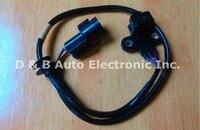 1pc Brand New Crankshaft Position Sensors MD303649 for Mitsubishi Montero