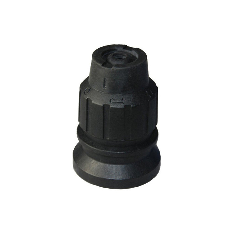Replacement SDS Type DRILL CHUCK for HILTI TE1.TE5.TE6.TE14.TE15 , Power tool accessoriesPower Tool Accessories   -